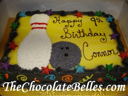 Incredible Cake33 The Chocolate Belles Blog Personalised Birthday Cards Paralily Jamesorg