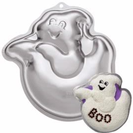 http://blog.thechocolatebelles.com/wp-content/uploads/2008/09/spooky-ghost-pan.jpg